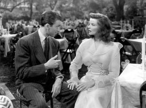 Annex - Hepburn, Katharine (Philadelphia Story, The)_07